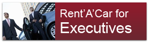 Rent'A'Car for Executives